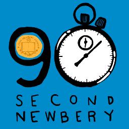 newbery_clock