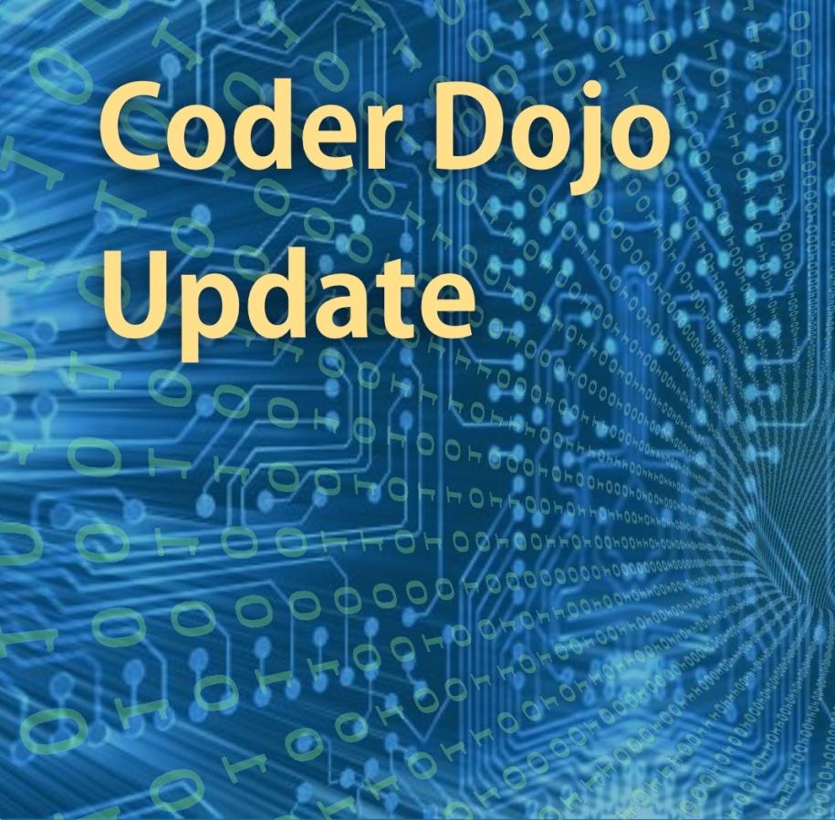 dojo-update